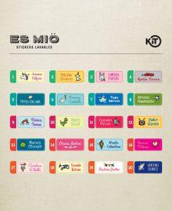 stickers_disenos