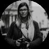 fotografia-perfil